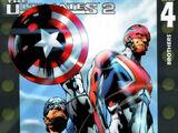 Ultimates 2 Vol 1 4