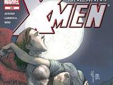 Uncanny X-Men Vol 1 440