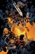 Uncanny X-Men Vol 3 19.NOW Textless