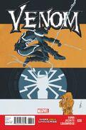 Venom Vol 2 38