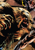 Walter Langkowski (Earth-2149) from Marvel Zombies Dead Days Vol 1 1 0001