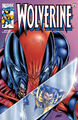 Wolverine Vol 2 155.jpg