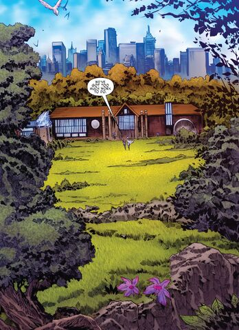 File:Xavier's School for Gifted Youngsters from X-Men Prime Vol 2 1 001.jpg