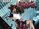AXIS: Carnage Vol 1 2