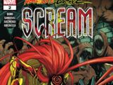 Absolute Carnage: Scream Vol 1 2