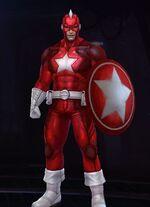 Alexei Shostakov (Earth-TRN012) from Marvel Future Fight 002