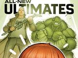 All-New Ultimates Vol 1 7