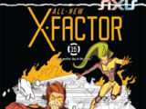 All-New X-Factor Vol 1 15