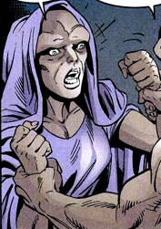 File:Almonnas Sterixian (Earth-616) from Thor Annual Vol 2 2001 001.png