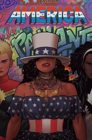 File:America Vol 1 2 Textless.jpg