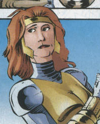 File:Andelle (Earth-93060) from Mantra Vol 1 13 0001.png