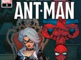 Ant-Man Vol 2 3