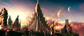 Asgard (City) from Thor (film) 001.png
