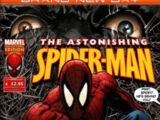 Astonishing Spider-Man Vol 3 4