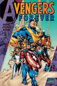Avengers Forever Vol 1 2.jpg