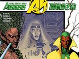 Avengers/Thunderbolts Vol 1 5