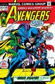 Avengers Vol 1 107.jpg