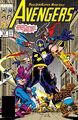 Avengers Vol 1 303.jpg