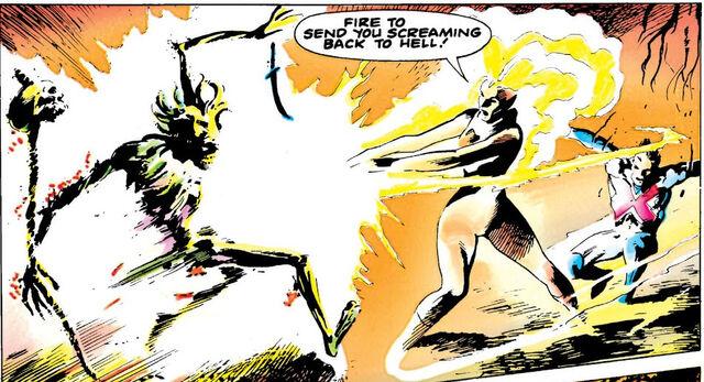 File:Baba Yaga (Earth-616) of Captain Britain Vol 2 11 0004.jpg