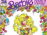 Barbie Fashion Vol 1 8