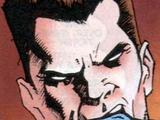 Cameron Bisset (Earth-616)