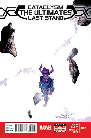 File:Cataclysm The Ultimates' Last Stand Vol 1 5.jpg