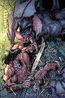 Conan the Barbarian Vol 3 7 Bradshaw Variant Textless