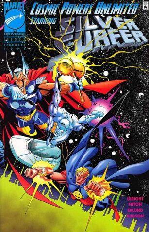 File:Cosmic Powers Unlimited Vol 1 4.jpg