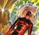 Matthew Murdock (Earth-616)