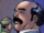 Dominic (Teacher) (Earth-616) from Amazing Spider-Man Vol 2 37 001.png
