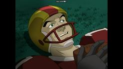 Duncan Matthews (Earth-11052) from X-Men Evolution Season 1 1 0002