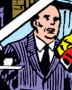 Edwin Jarvis (Earth-820231) from What If? Vol 1 31 0001