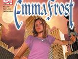 Emma Frost Vol 1 9