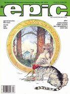 Epic Illustrated Vol 1 28