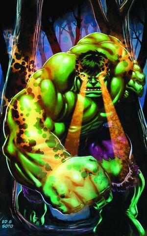 File:Fall of the Hulks Red Hulk Vol 1 1 Textless.jpg