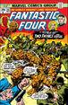 Fantastic Four Vol 1 162.jpg