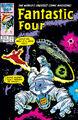 Fantastic Four Vol 1 297.jpg