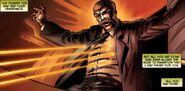 Frank Costa in Punisher Vol 4 4 (3)