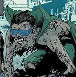 Harvey Elder (Earth-TRN760) from Marvel Zombie Vol 1 1 0001