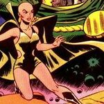 Heather Douglas (Earth-57780) from Spidey Super Stories Vol 1 31 001
