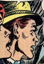 Herbert (Earth-616) from Daredevil Vol 1 41 001