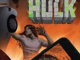 Hulk Vol 4 8