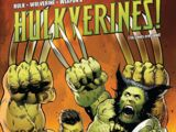 Hulkverines Vol 1 3