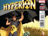 Hyperion Vol 1 2