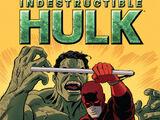 Indestructible Hulk Vol 1 10