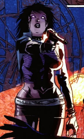 File:Jaine Cutter (Earth-616) from Ghost Riders Heaven's on Fire Vol 1 4 001.jpg