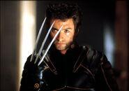 James Howlett (Earth-10005) from X-Men (film) 0004