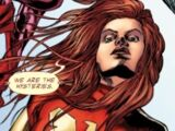 Jean Grey (Earth-807128)