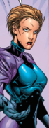Jennifer Ransome (Earth-616) from Magneto Rex Vol 1 1