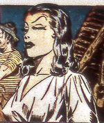 Joan (French Resistance) (Earth-616) from Captain America Comics Vol 1 32 0001